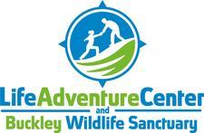 Life Adventure Center logo