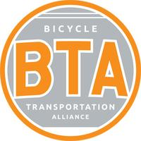Bicycle Transportation Alliance: Alice Awards and...