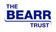The BEARR Trust logo