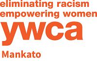 YWCA Mankato logo