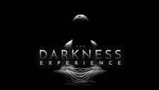 The Darkness Experience logo