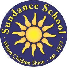 The Sundance School logo