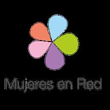 Mujeres en Red Tucumán logo