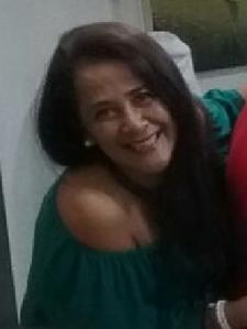 Eliza Souza logo