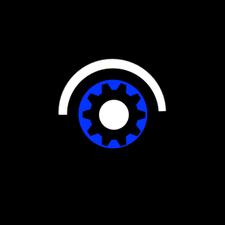 Deming Circle LLC. logo