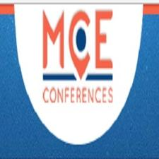 MCE Conferenes logo