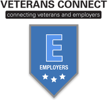 2014 Veterans Connect Career Fair Registration (for...