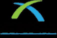 Crossroads Pastors Network logo