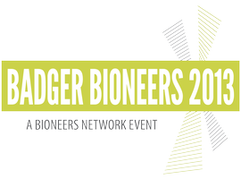 Encore Screening! Badger Bioneers 2013