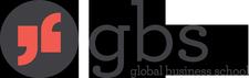World - OKTA : New York Chapter logo