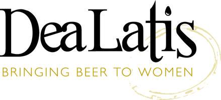 Dea Latis 'Beer and Breakfast' tasting