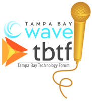 TBTF & WaVE - Pitching 201 + Entrepreneur's Network...