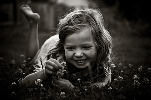 ATTUNED PARENTING: MODEL TO YOUR CHILD WHOLENESS