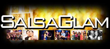 SalsaGlam 2013