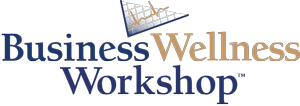 TEI Business Wellness Workshop - Charlotte 2014