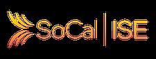 SoCal ISE logo