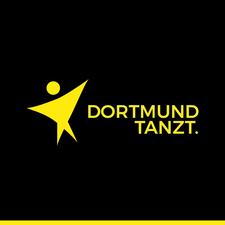 DORTMUND TANZT logo