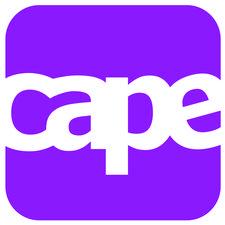 Chicago Arts Partnerships in Education logo