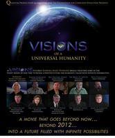 Conscious Film Night at Samsara House 2023, Next...