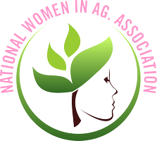 National Women In Ag. Association's 4th Annual New...