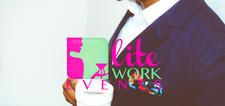 LiteWork Events logo