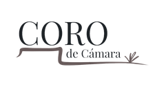 Coro de Cámara - Choral Music for Northern New Mexico logo