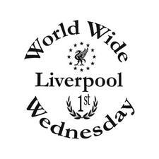 WWW World Wide Wednesday logo