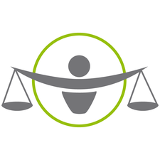 Alter Justice logo