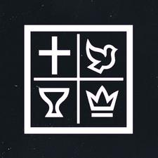 IEQ LIMEIRA logo