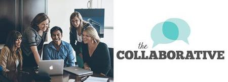 Collaborative Coffee: Kick off the New Year with...