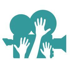 Community Film Project logo