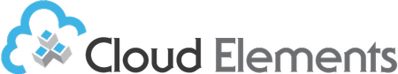 Startup Grind Denver Hosts Mark Geene, CEO (Cloud...