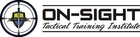 """Florida Class """"D"""" Security Officer Training (Weekday..."""