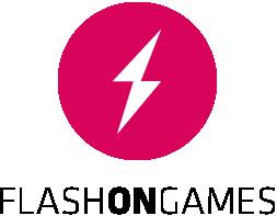 FlashONGames (Sept 6)