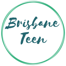 Brisbane Teen logo