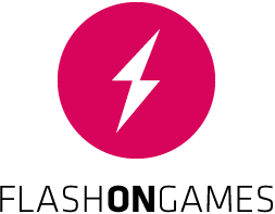 FlashONGames (FoG)