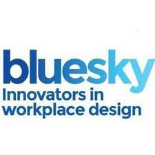 Bluesky Office logo
