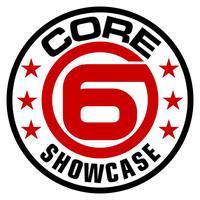 Core 6 Showcase (Illinois) Class of 2015