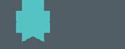 IxDA Toronto logo