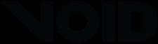 VOID International Animation Film Festival logo