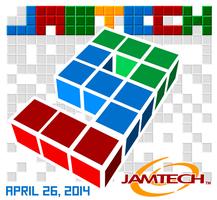 JAMTECH 9 Volunteers