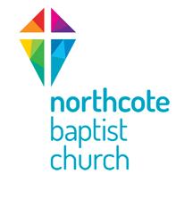 Northcote Baptist Church logo