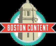Boston Content logo