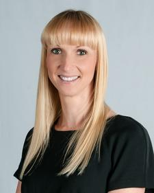 Gemma Bourne, NatWest  logo