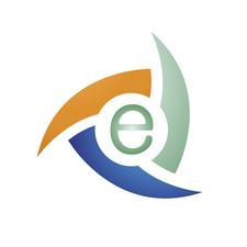Entrepower logo