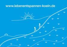 Elena Lundgrün logo