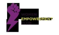 Women Empowerment Club at York University logo