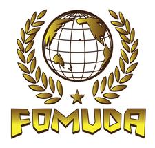 FOMUDA Pty Limited logo