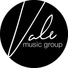 Vale Music Group logo