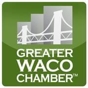 Greater Waco Chamber logo